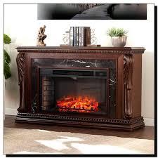 dimplex electric fireplace costco