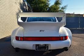 porsche 911 for sale craigslist porsche 911 g model 3 2 coupé 170kw version 1987 for sale