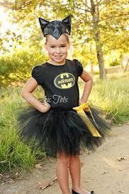 Infant Batgirl Halloween Costumes Niece Batgirl