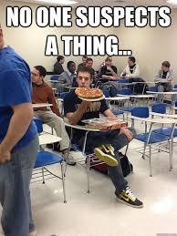 Stoned Meme - stoned student memes quickmeme