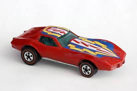 hotwheels corvette stingray corvette stingray model cars hobbydb