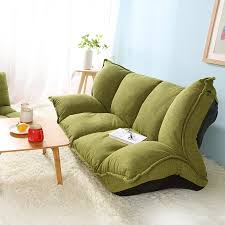 how to choose a sofa bed choosing floor sofa