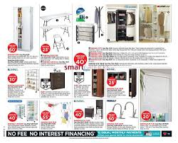 canadian tire qc flyer september 25 to october 1