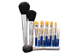 kryolan professional makeup top professional makeup brushes by kryolan costumes wigs theater