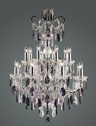 Asfour Crystal Chandelier Crystal Chandelier Collections Crystolight