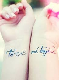 166 attractive wrist tattoos for men women 2017 collection part 5