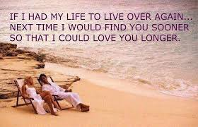 Marriage Quotes For Him Download Love Marriage Quotes Homean Quotes