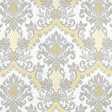 Yellow And Grey Window Curtains Catchy Yellow And Grey Curtains And Grey Yellow Window Curtains
