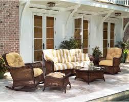 Southern Plantation Decorating Style Furniture Southern Style Fine Furniture Hickory Nc Southern
