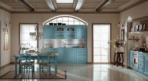 blue country kitchen designs interior exterior doors blue country kitchen designs photo 4