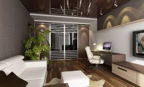living room stunning sydney luxury apartment living room luxury
