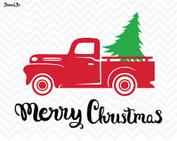 christmas jeep clip art christmas tree svg filechristmas truck svgchristmas svg