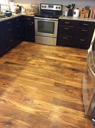 Texas Traditions Laminate Flooring Hardwood Flooring Pictures