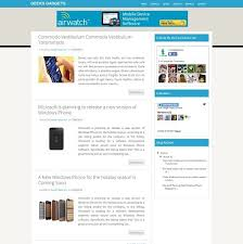 templates for blogger for software 53 best free blogger templates 2014 abtemplates com
