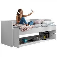 Kaufen Schreibtisch Weiße Bett Schreibtisch Kombi Denver Kaufen