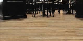 Resilient Vinyl Flooring with Resilient Vinyl Plank Flooring