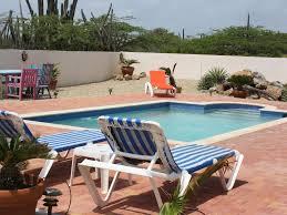 aruba paradise villa 3 bedroom private homeaway malmok