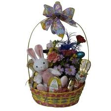 easter basket delivery ottawa s awesome easter gifts and gift basket delivery givopoly