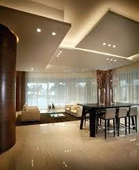 interior ceiling designs for home modern drop ceiling drop ceiling design ideas home decor idea me