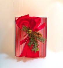 pre wrapped gift boxes christmas gift box jewelry gift box gold white gift boxes wedding favor box