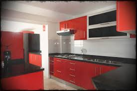 kitchen cabinet designs in india full size of kitchen decoration simple designs trends modern