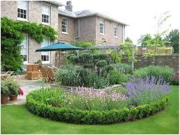 backyards wondrous landscape design for awesome simple backyard