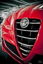 147 best cars alfa romeo images on pinterest car cars and