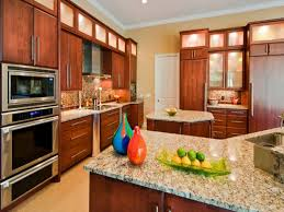 How Much Does It Cost To Replace Kitchen Cabinets Redoing Kitchen Cabinets Warm Home Design