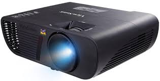 best black friday deals on projectors projector reviews u2014 best for sale