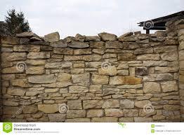 bloc de pierre pour mur vieille texture en pierre de mur vieux blocs de roche dans la
