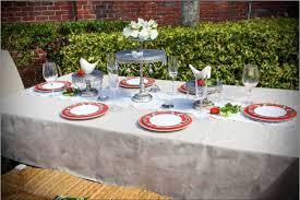valentine u0027s day table settings roman interior design blog
