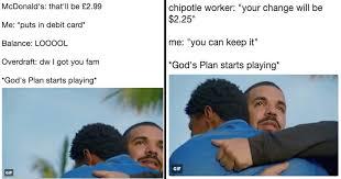 Meme Drake - memebase drake all your memes in our base funny memes