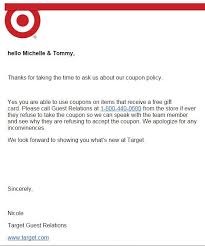 email giftcards surveysay can you email target gift cards marketing research