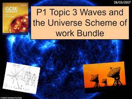 mr science u0027s shop teaching resources tes