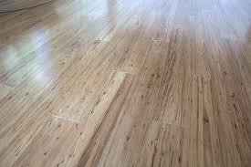 strand bamboo flooring warm for interior home best home decor ideas