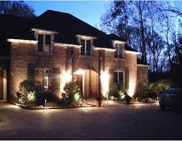 pergola pergola lighting ideas notable u201a famous outdoor led