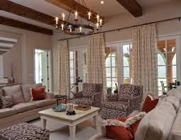 Mason Jar Ceiling Fan by Nice Light Fixtures And Chandeliers Chandeliers Hanging Lights