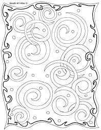 super hard abstract coloring pages for adults animals color pages for adults coloring pages for women hard coloring color