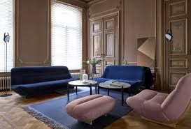 living room stylish modern sofas latest trends in furniture and