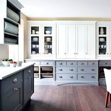 discount kitchen cabinets bay area discount kitchen cabinets bay area kitchen cabinets bay area full