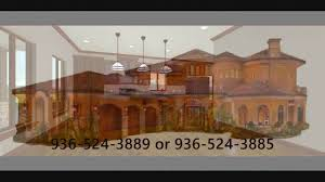 house plans home design chief architect huntsville tomball humble
