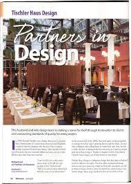 tischlen design welcome magazine article 1 jpg