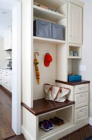 adorable small mudroom ideas for your home u2013 decohoms