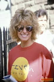 farrah fawcett hair color 140 best farrah fawcett images on pinterest artists actresses
