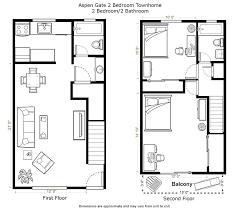 2 Bedroom Designs 2 Bedroom Apartment Design Koszi Club
