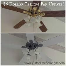 Plane Ceiling Fan The 25 Best Ceiling Fans For Sale Ideas On Pinterest Small