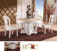 Dining Table Store 2017 Eettafel Wooden Furniture Clothing Store Sehpalar Mesas