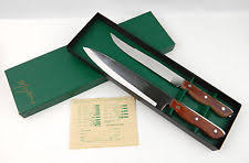 maxam kitchen knives maxam kitchen and steak knives ebay