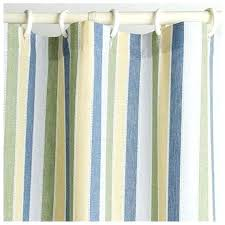 Yellow And Navy Shower Curtain Navy And Green Curtains U2013 Teawing Co