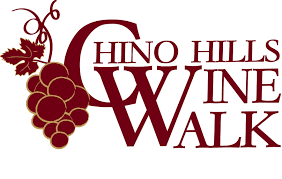 hino logo chino hills ca official website